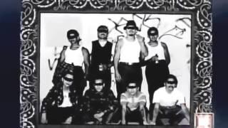 MS13 Mara Salvatrucha | America's Deadlies' Gangs | Nat Geo