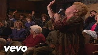 Naomi Sego Reader - Heaven Will Surely Be Worth It All [Live]