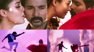 Iraiva song | WhatsApp status | Velaikaran