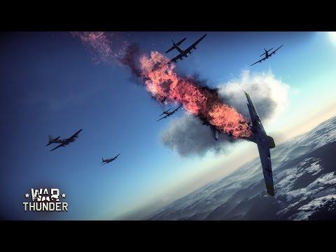 Игра Война 1944 - играть онлайн бесплатно