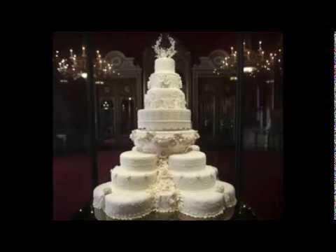 باغ عروسي شيراز