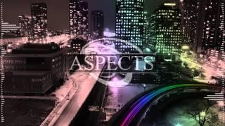 Zedd Spectrum Culture Code Remix Liquid Dubstep.mp3