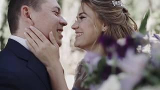 Свадьба в Черногории | Montenegro 2017