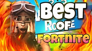 TF BESTOF- Fortnite funniest Fails and WTF MOMENTS #4