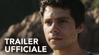 Maze Runner: La Rivelazione | Trailer Ufficiale #2 HD | 20th Century Fox 2017