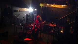 Johnny Moynihan - Sullivans John