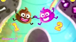 Видео про приключение милого котенка-тигренка | Ухаживаем за малышом котиком в игре для детей