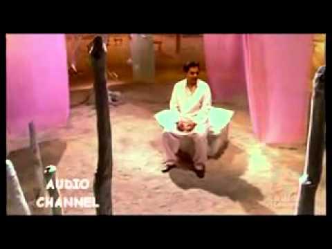 Jagjit Singh- The Immortal