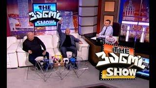 The ვანო`ს Show - 5 აპრილი 2019 სრული გადაცემა / vanos shou 5 aprili 2019
