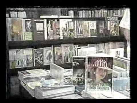 Chamada: Conexão Internacional (1988)