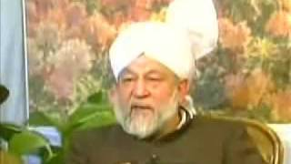 Why is Ahmadiyya Community singled out to be declared Kafir Part 4/4