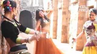 Dama Dam Mast Kalandar Ft Shashaa T (Global Sindhi Mix) - DJ Akhil Talreja