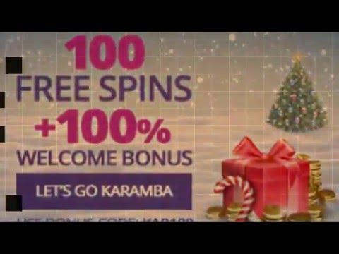 Karamba Com Casino