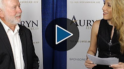 To Pick Miners, Look For Potential Buyouts – Brent Cook