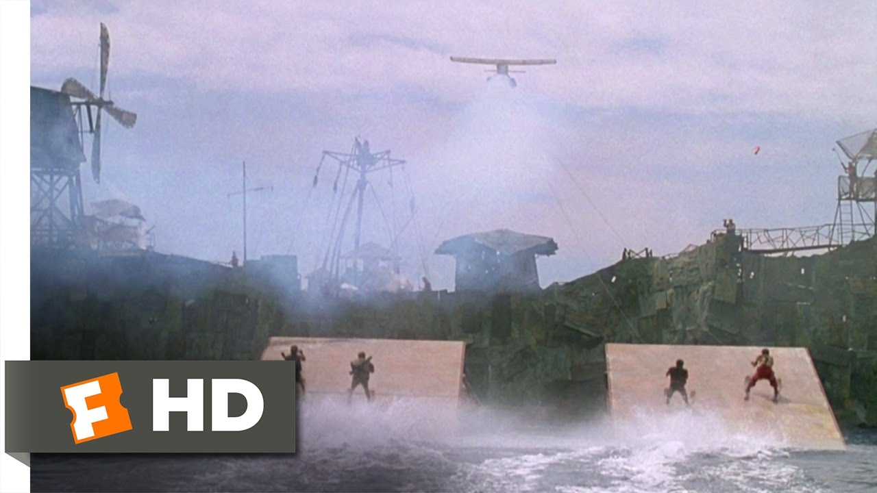 waterworld full movie free download mp4