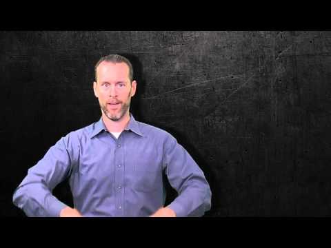 ASL Signs Using F-handshape