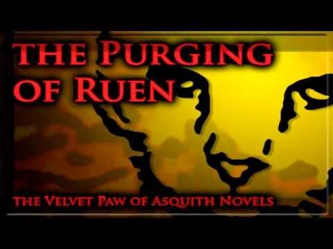 The Purging Of Ruen Trailer