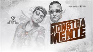 Bonde R300 Monstramente DJ Biel Bolado GranfinoProd.mp3