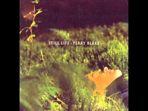 Perry Blake - Wise Man's Blues