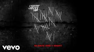 $KEETA - I Wanna Know (Audio)