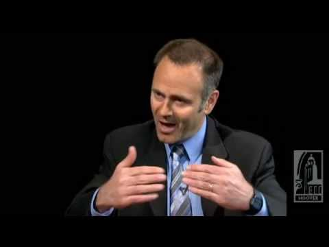 Political quotients with Tim Groseclose: Chapter 2 of 5
