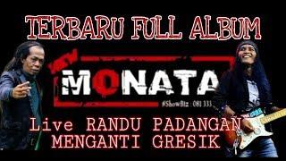 New Monata Full
