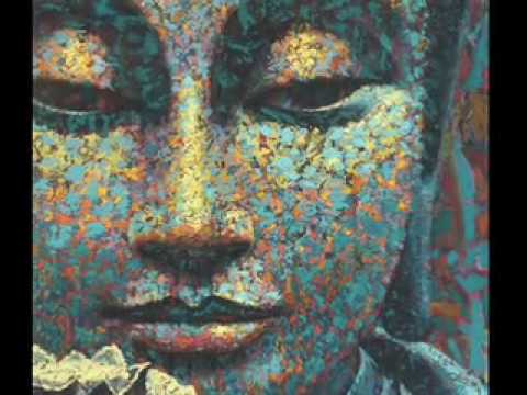 Buddha paintings virginia peck music jp pasquier youtube buddha paintings virginia peck music jp pasquier sciox Image collections