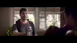 Star sports new ad mauka, india vs uae - star sports mauka ad