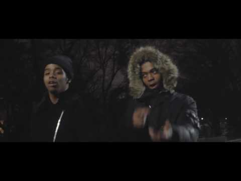 Kali The Goon - Bars of the week , SORRY MOM 2 (Official Music Video) | Dir. By @LJHfilms