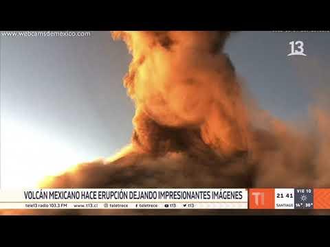 volcán-popocatépetl-deja-impresionantes-imágenes-tras-erupción