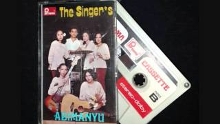 Abimanyu Cipt. Titiek Puspa The Singer 39 s.mp3