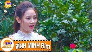 Râu Ơi Vểnh Ra - Tập 58 | Phim Hài Hay Mới Nhất 2017 - Cười Vỡ Bụng