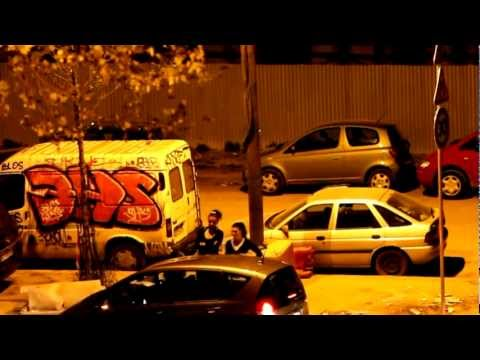 Les Prostituées Du Boulevard Parisien - Prostitutes In Paris