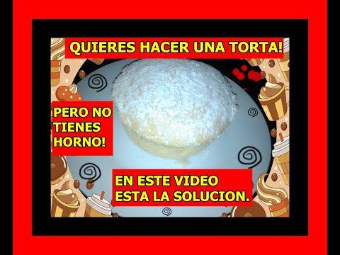 COMO HACER EL COLOR TURQUESA 💎 [Turquesa Claro, Azul, Verde, Aguamarina]🎨 MEZCLAS DE COLORES FÁCILиз YouTube · Длительность: 5 мин52 с