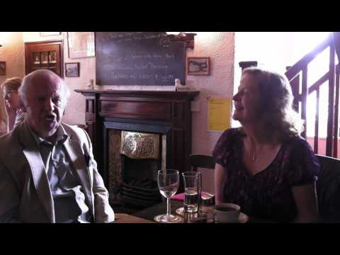 White Lion Inn - Llanelian, North Wales - Pub & Restaurant Guide