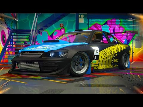GTA 5 DLC UPDATE - NEW SPORTS CARS IN MOD SHOP GAMEPLAY ! (GTA 5 NEW UPDATE)
