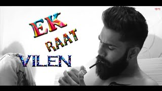 rooh | tere bina jeena saza ho gaya mr jatt | vilen | ek raat | smoker video by janu studio2
