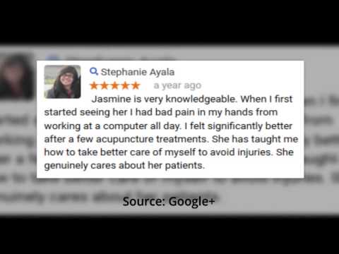 Organic Therapy (204) 942-8951 - REVIEWS - Winnipeg, MB Physiotherapy Reviews