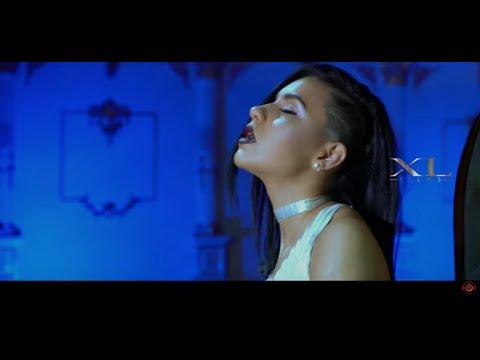 Kida ft. Ermal Fejzullahu - Mi Amore