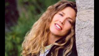Before I Walk on Fire - Sophie B. Hawkins
