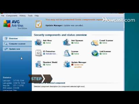How To Speed Up Windows XP