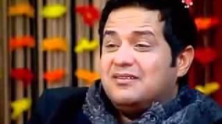 Hatim Al Iraqi   Mawal 2010   part 3