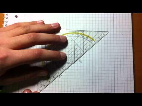 Volumen eines Quaders berechnen - Formel mit Erklärung from YouTube · Duration:  1 minutes