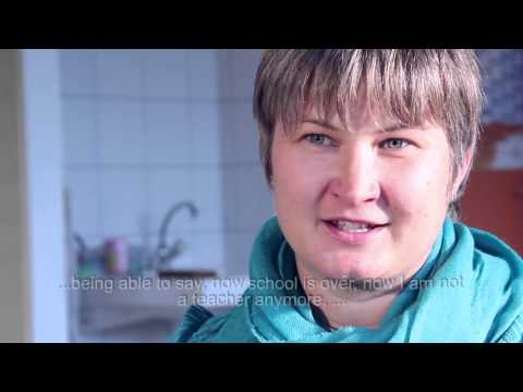 Culturonda® Grisons -- South Tyrol: Life at the border (2)