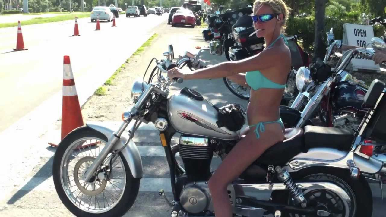 Image result for motorcycle beach beauties