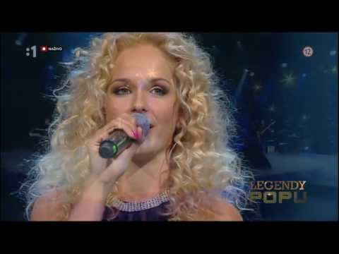Lucia Molnárová - Nešlap, nelámej