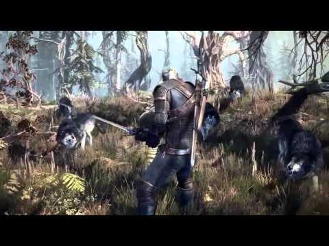 Лучшие игры RPG видео обзор 2014 года