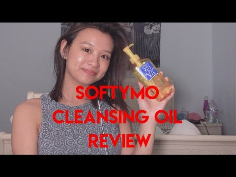 KOSE SOFTY MO DEEP TREATMENT OIL | ASIAN SKINCARE ON AMAZON