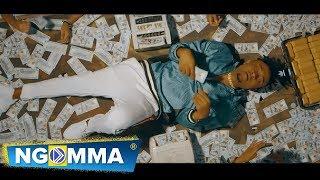 Moni Centrozone - MIHELA (Official Music Video).mp3