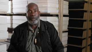 Eli Reed: The Lost Boys of Sudan